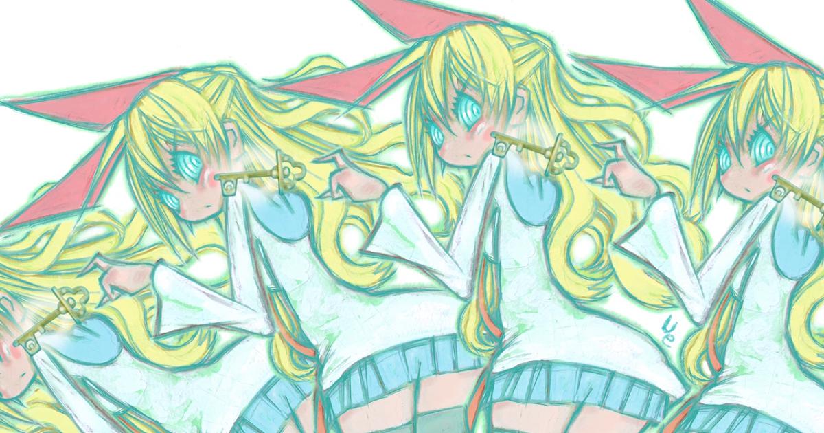 anime-1920x1080-reddit-wallpaper-wpc5802168