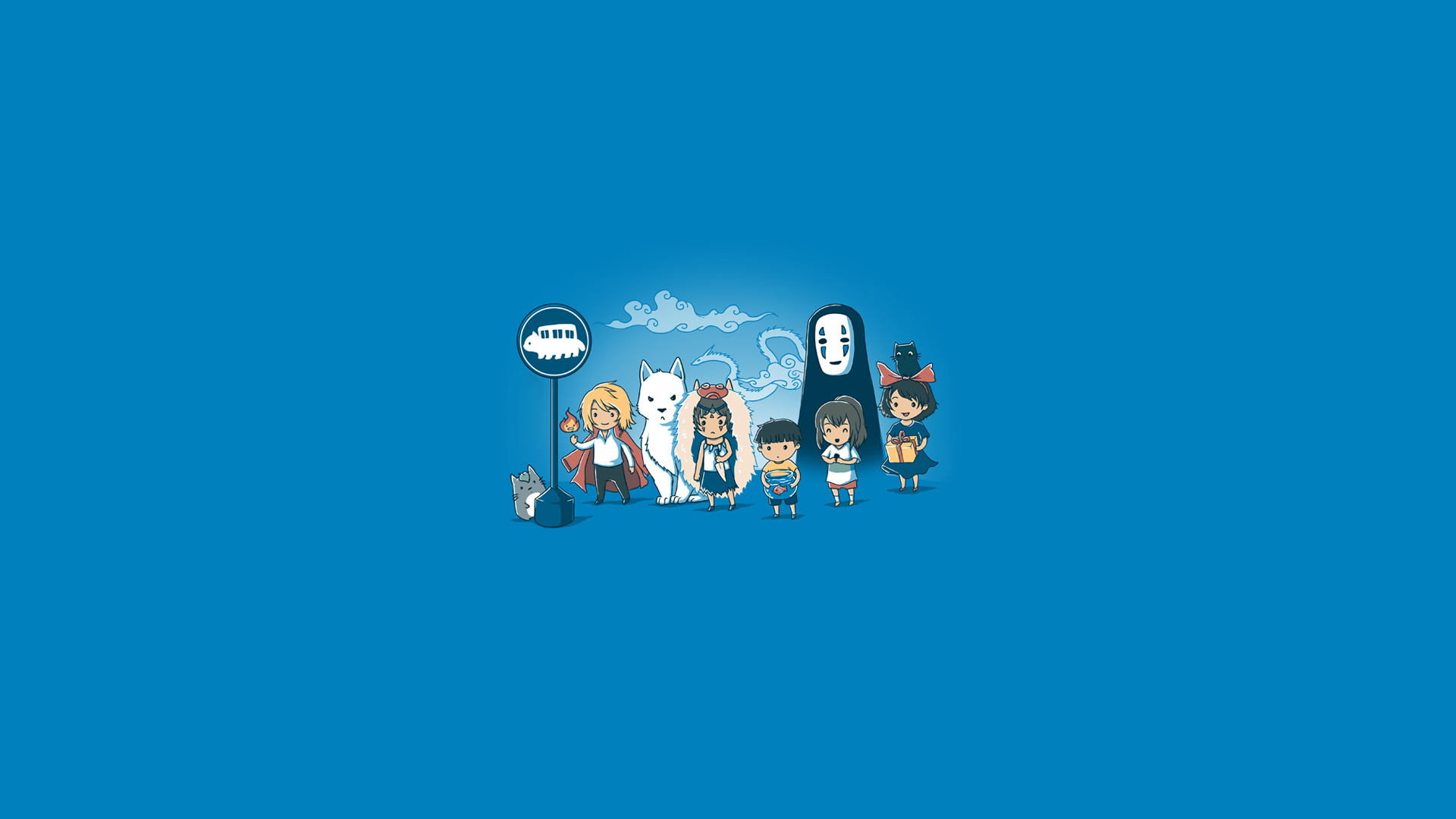 anime-Studio-Ghibli-My-Neighbor-Totoro-Totoro-Howl-s-Moving-Castle-Princess-Mononoke-Sp-wallpaper-wp36016