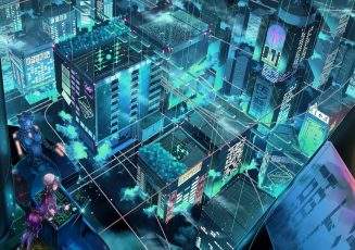 anime-city-scenery-mobile-awesome-high-quality-resolution-on-3d-Illustration-c-wallpaper-wpc9202452