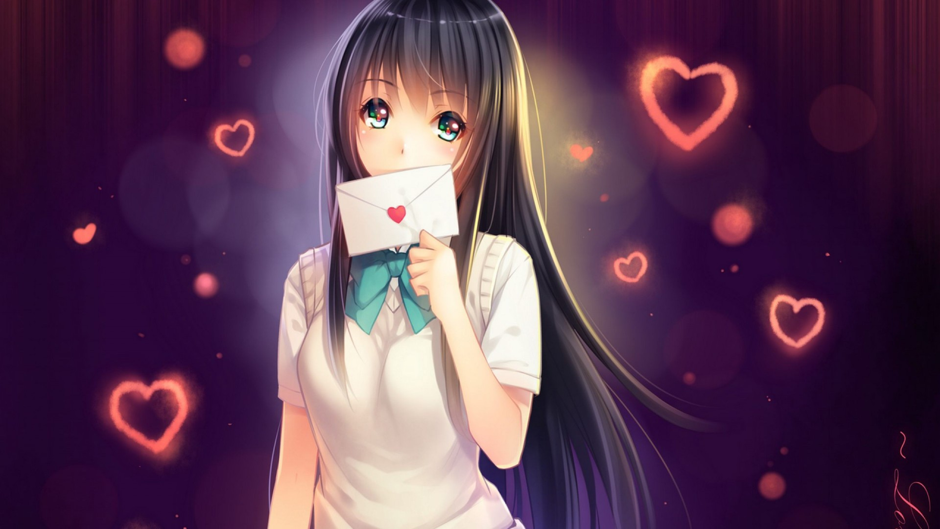 anime-girl-carta-de-amor-hd-1920x1080-wallpaper-wpc5802183