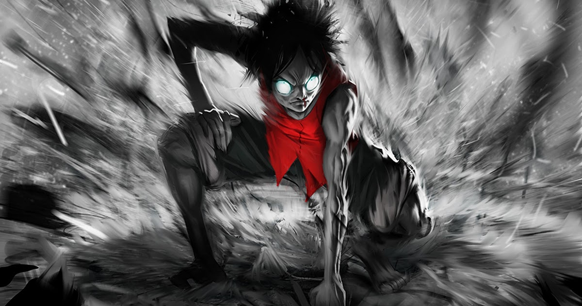 anime-one-piece-luffy-hd-wallpaper-wp36011989