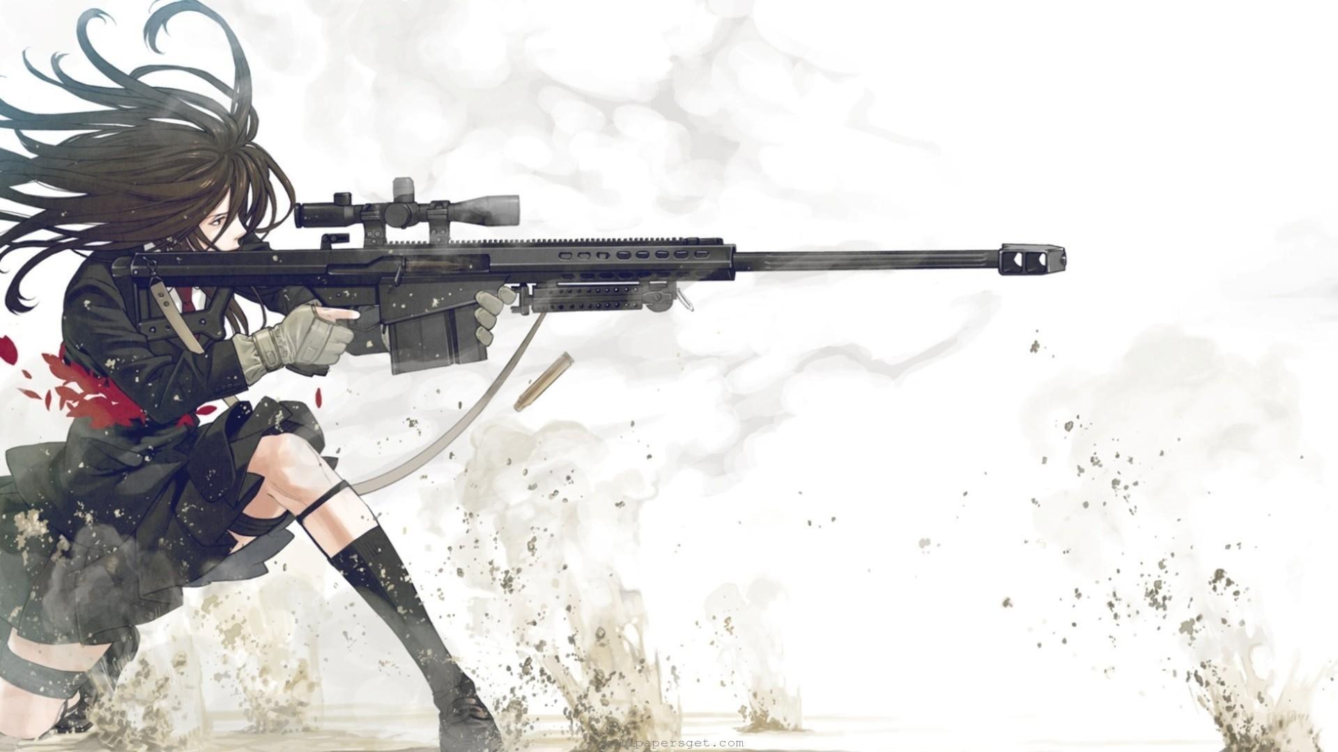 anime-tumblr-HD-wallpaper-wp3602566