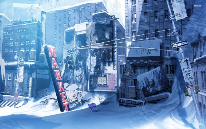 anime-winter-scenery-photo-awesome-high-quality-resolution-on-3d-illustration-wallpaper-wp3802469