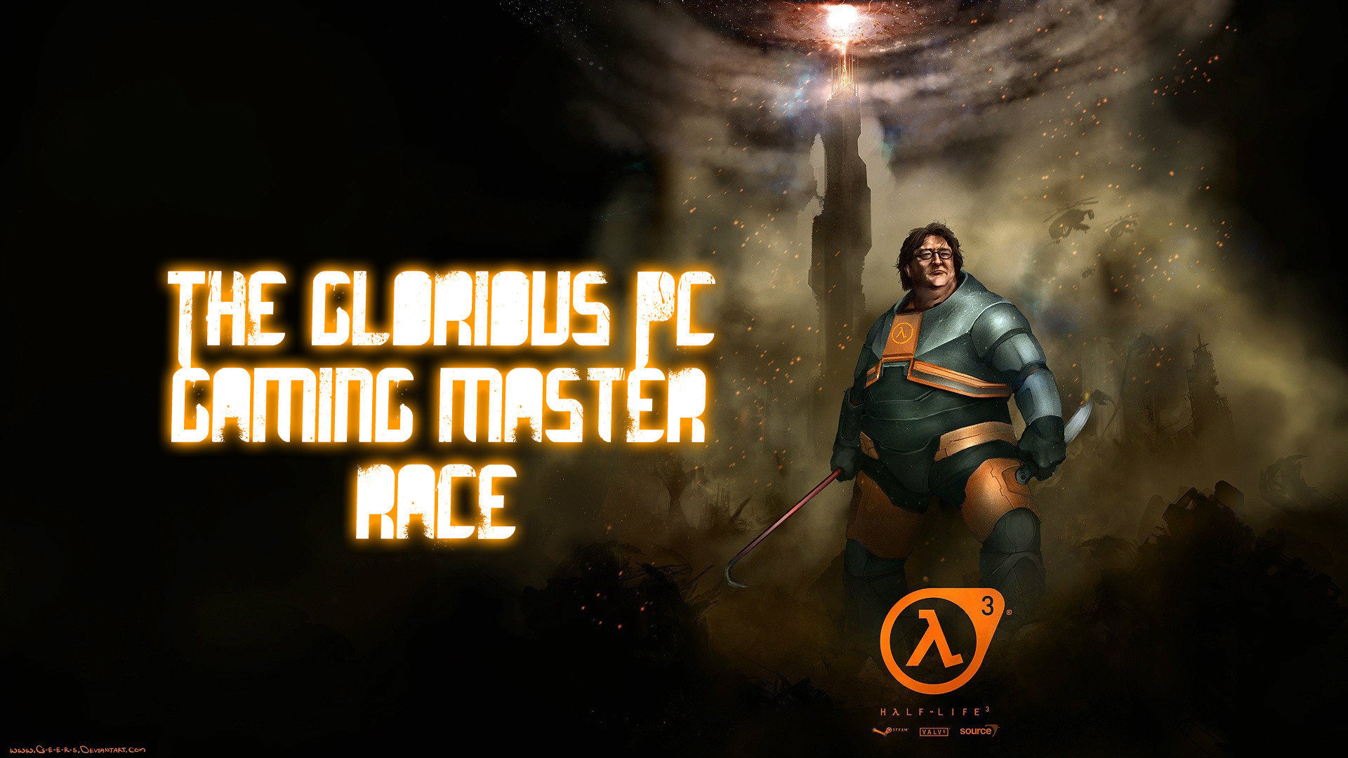 any-1920x1080p-Gaben-PC-MASTER-RACE-added-wallpaper-wpc5802193