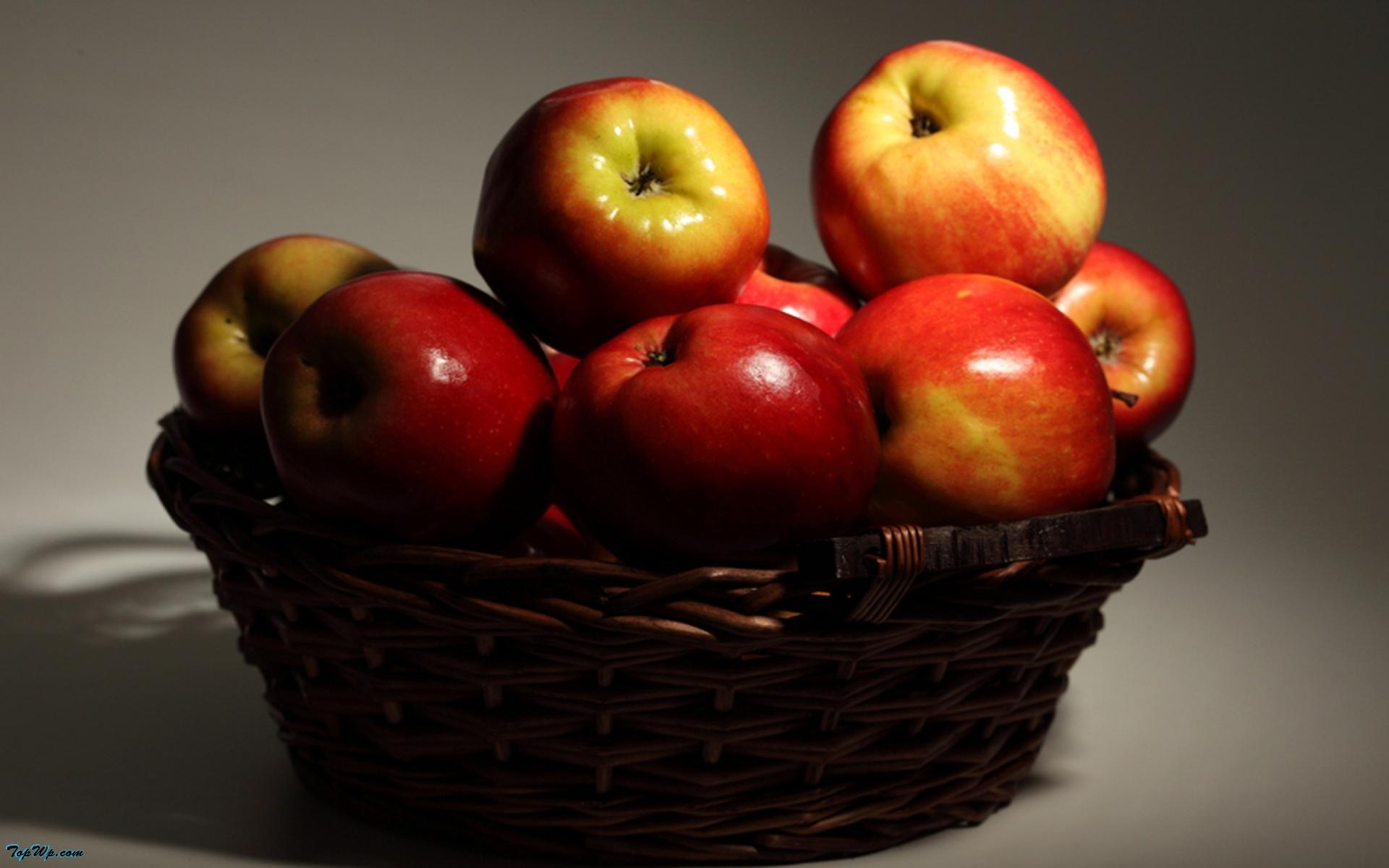 apple-basket-x-wallpaper-wpc9002296