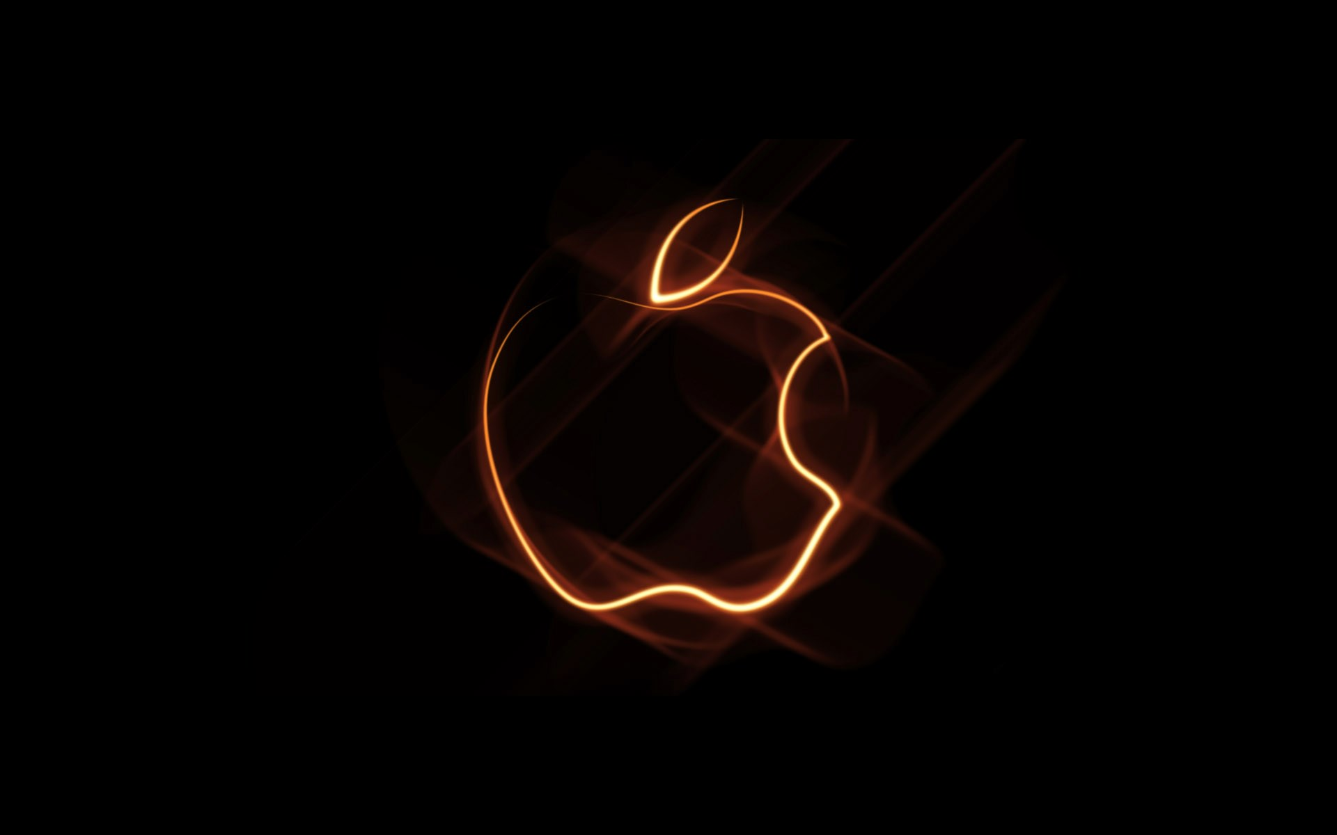 apple-hd-1080p-high-quality-wallpaper-wpc9002305