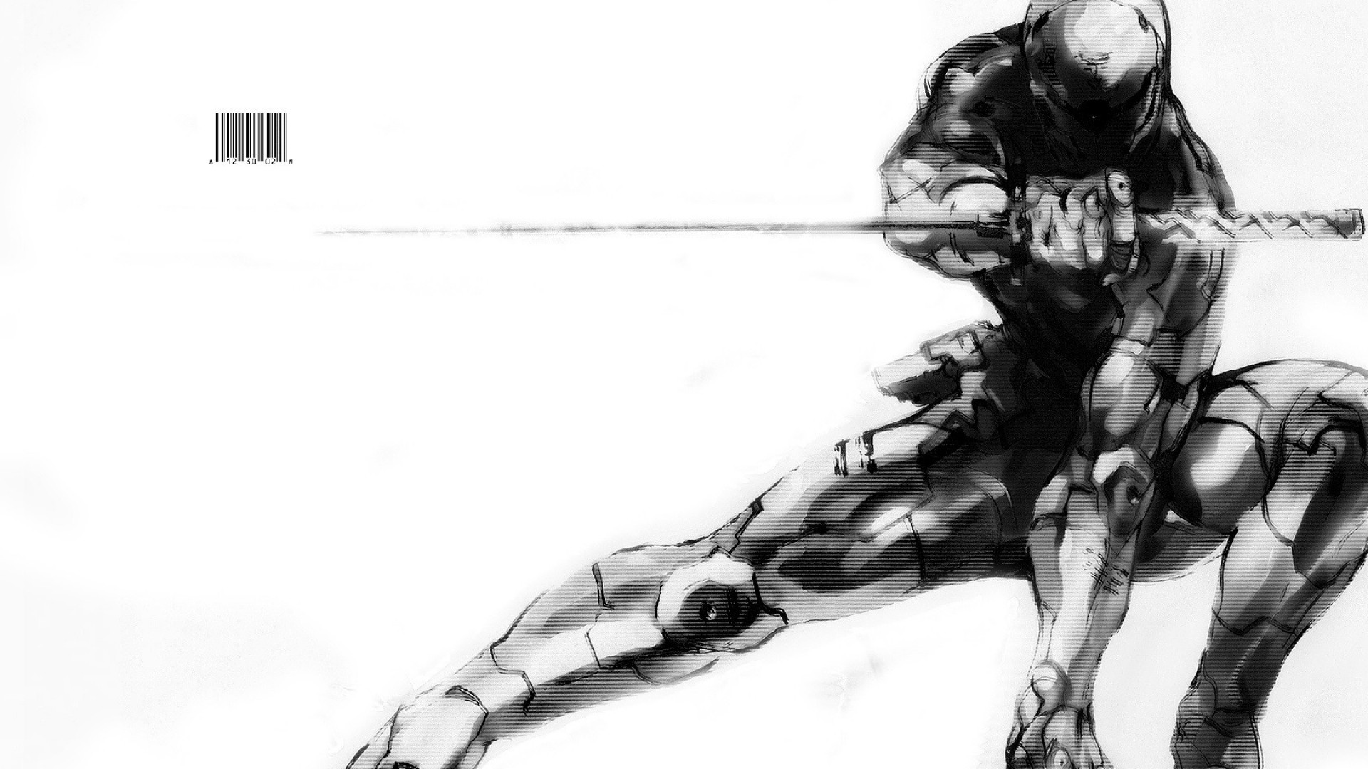 armour-black-and-white-drawings-fighter-helmets-1920x1080-1920%C3%971080-wallpaper-wp3802518