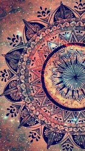 art-backgrounds-colores-inspiration-life-mandalas-First-Set-on-http-Favim-com-wallpaper-wp3602730