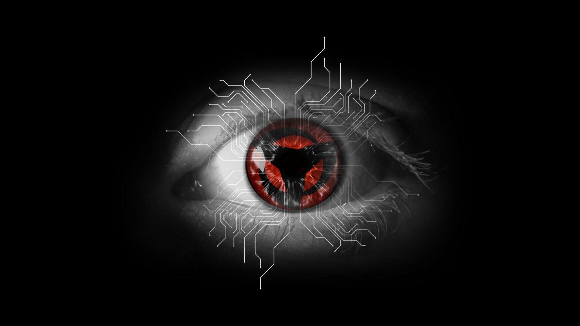 artisic-eyes-Google-zoeken-wallpaper-wp3802537