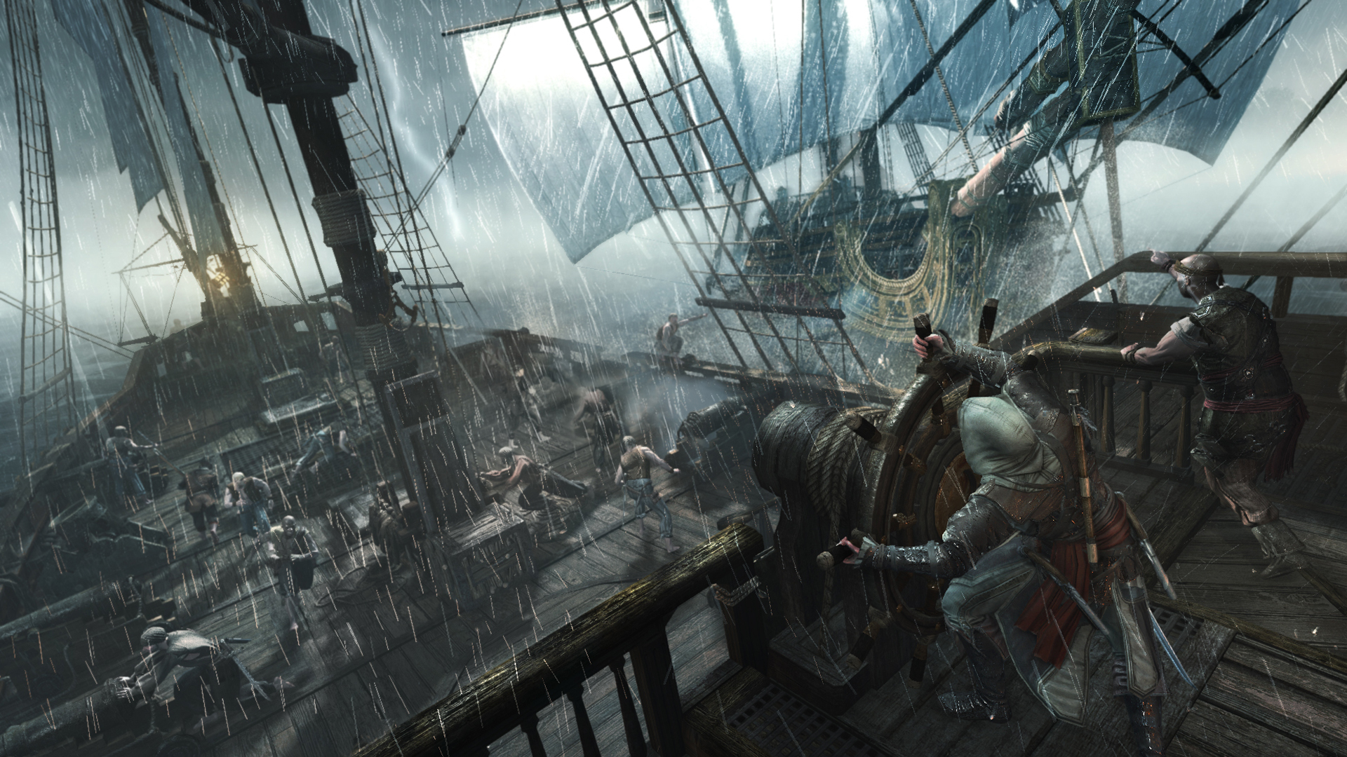 assassins-creed-black-flag-boarding-heavy-rain-1920%C3%971080-wallpaper-wp3802591