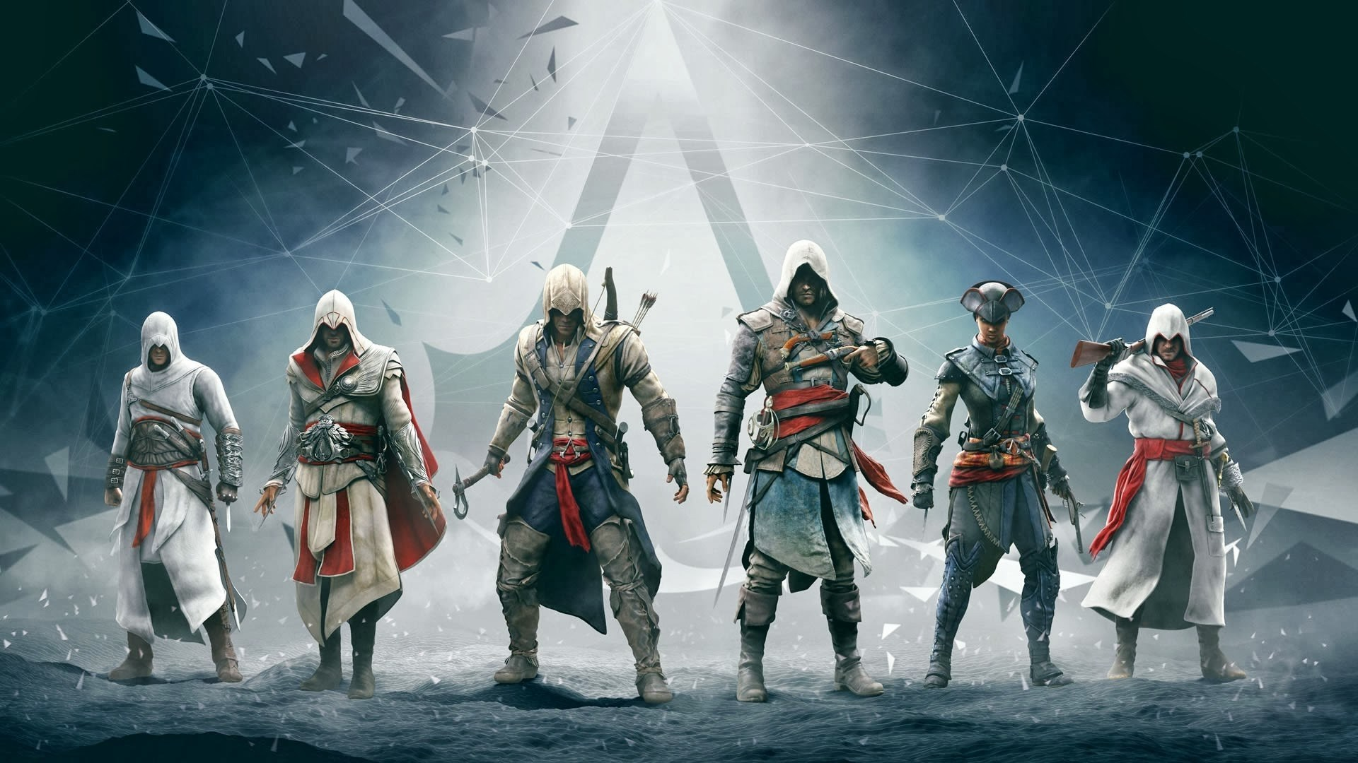 assassins-creed-picture-desktop-1920-x-1080-kB-wallpaper-wp3802581