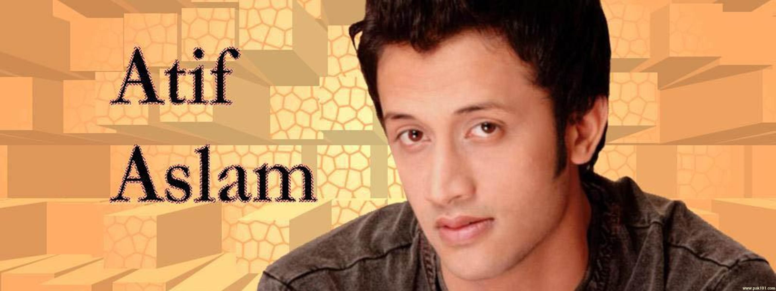 atif-aslam-pack-1080p-hd-Edite-Birds-x-wallpaper-wpc5802335