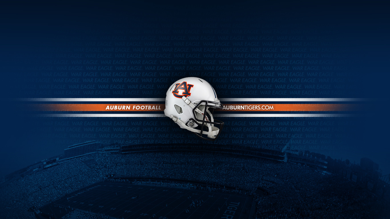 auburn-football-logo-auburn-tigers-logo-blue-picture-wallpaper-wpc9002408