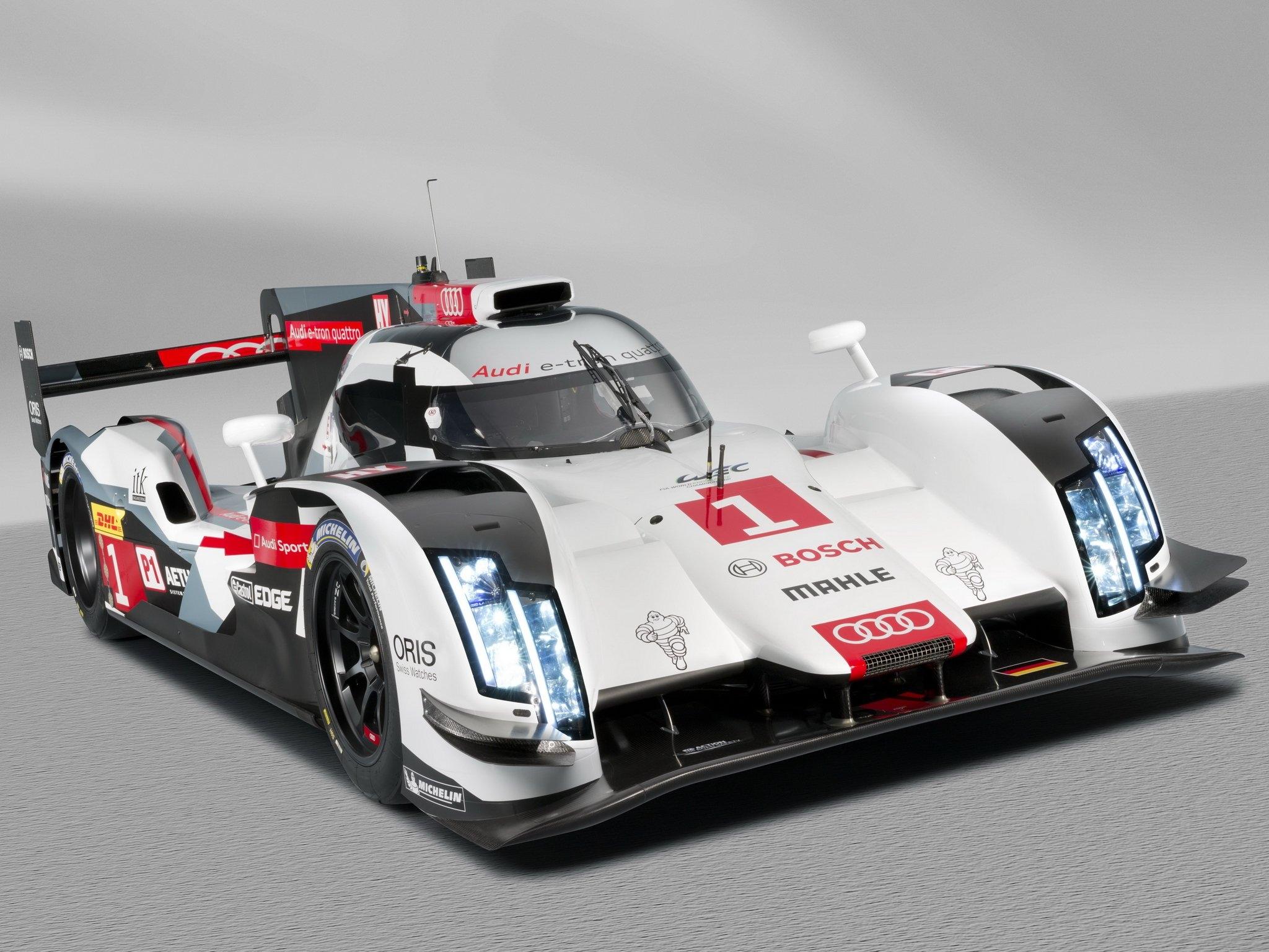 audi-r-e-tron-race-Audi-R-E-Tron-Quattro-Le-Mans-Race-Racing-R-wit-wallpaper-wpc5802355
