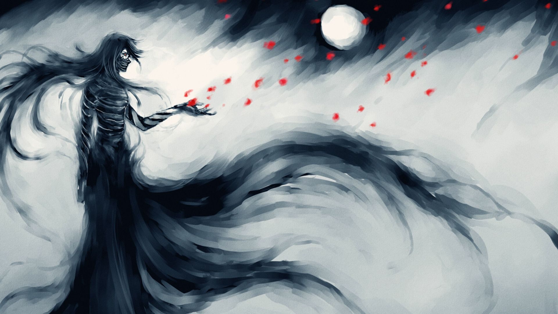 awesome-Bleach-Anime-wallpaper-wpc9002451