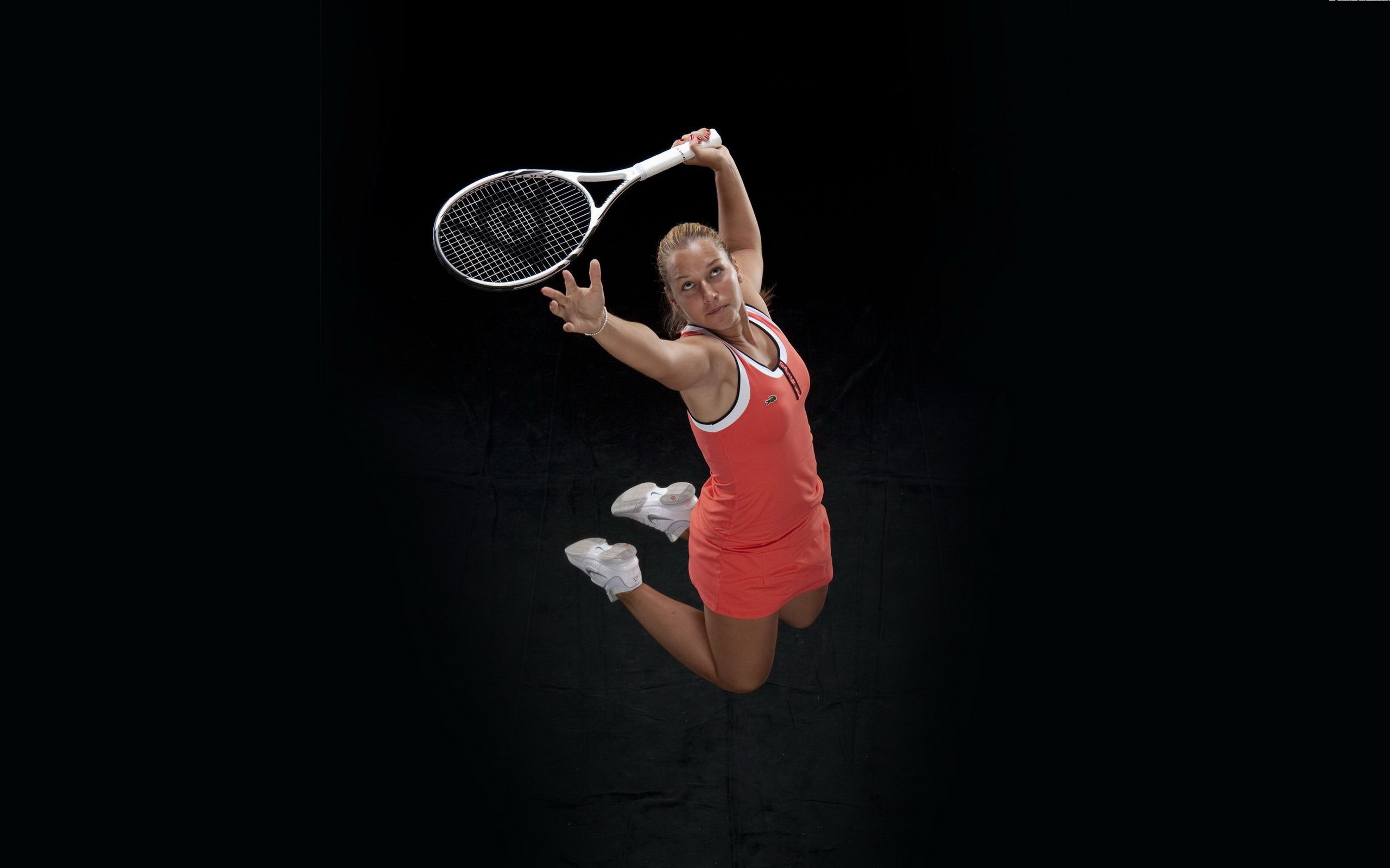 awesome-Tennis-Background-Computer-wallpaper-wp3602870-1