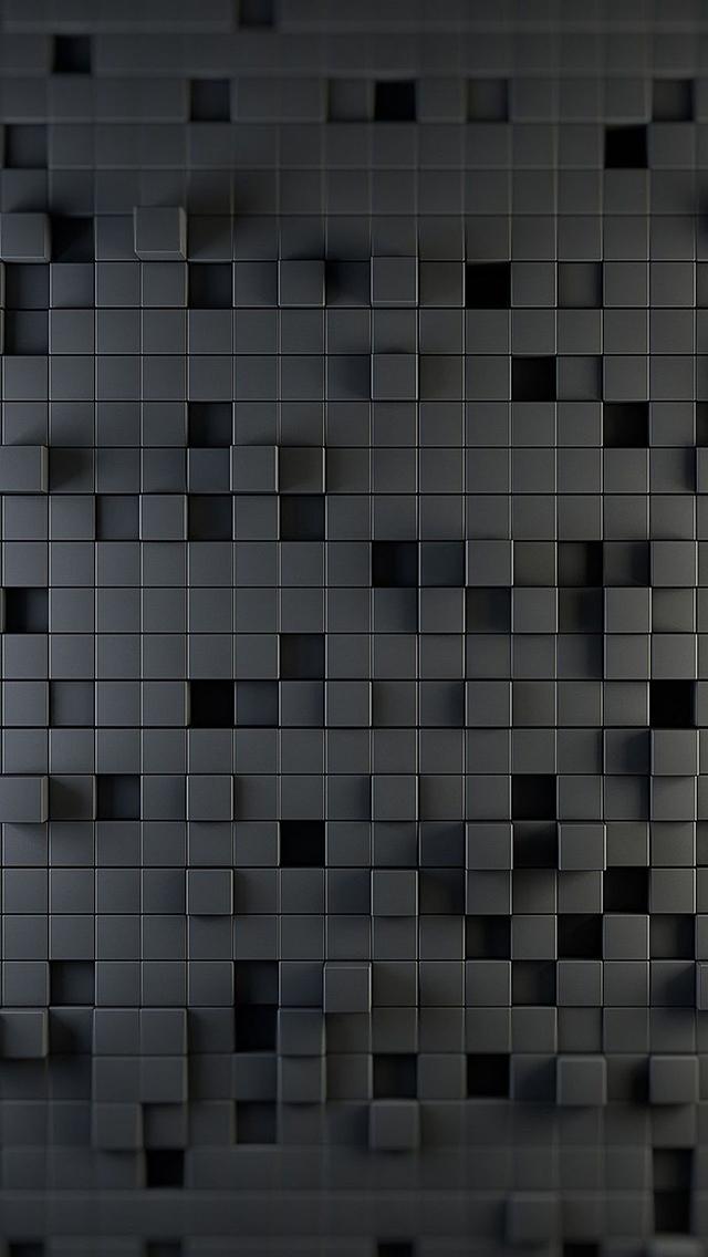 awesome-iphone-fond-decran-hd-design-wallpaper-wp3802683