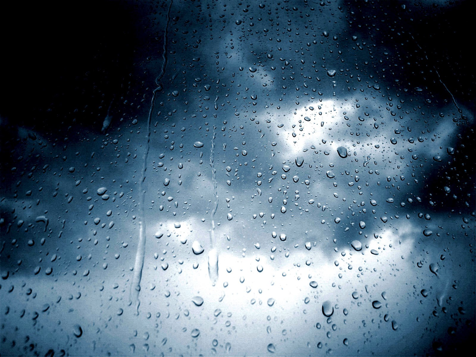 awesome-rain-wallpaper-wpc5802416