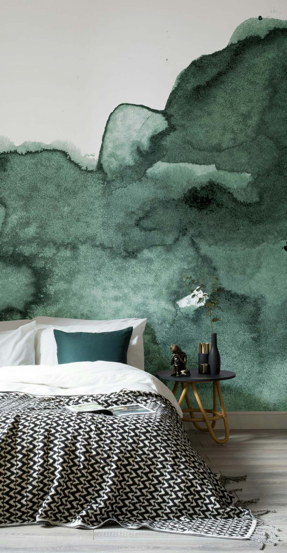 aworldofdecoration-%E2%80%9Cmurals-com-makes-these-beautiful-walls-love-it-%E2%80%9D-wallpaper-wpc5802428