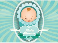 baby-shower-baby-boy-Baby-Shower-Baby-Girl-Baby-Boy-Blessings-Greetings-Cute-Sweet-wallpaper-wp3802745