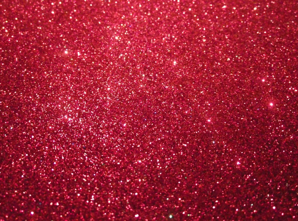 background-glitter-red-wallpaper-wpc5802481