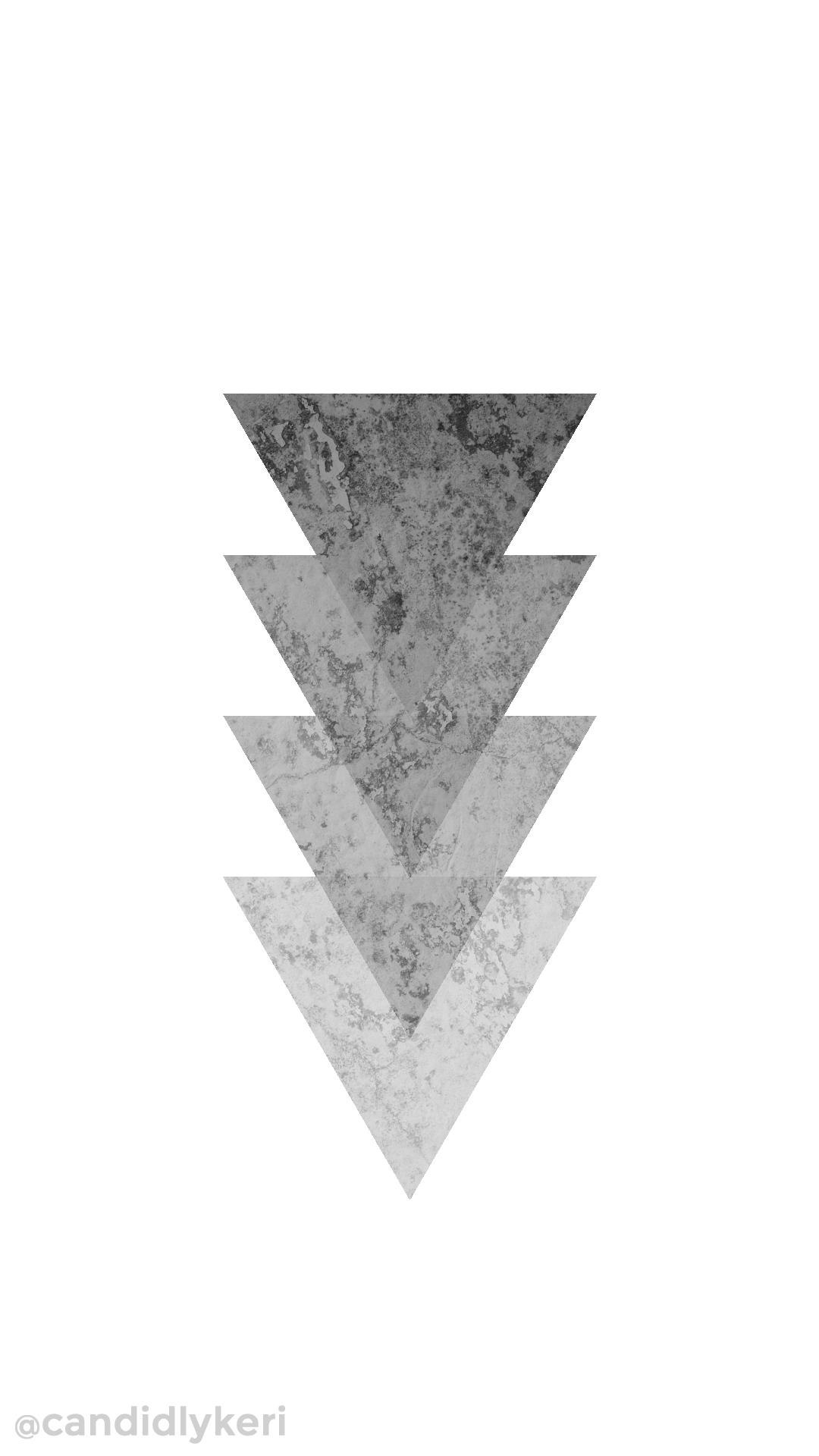 badcfebeebfab-wallpaper-wpc5802451
