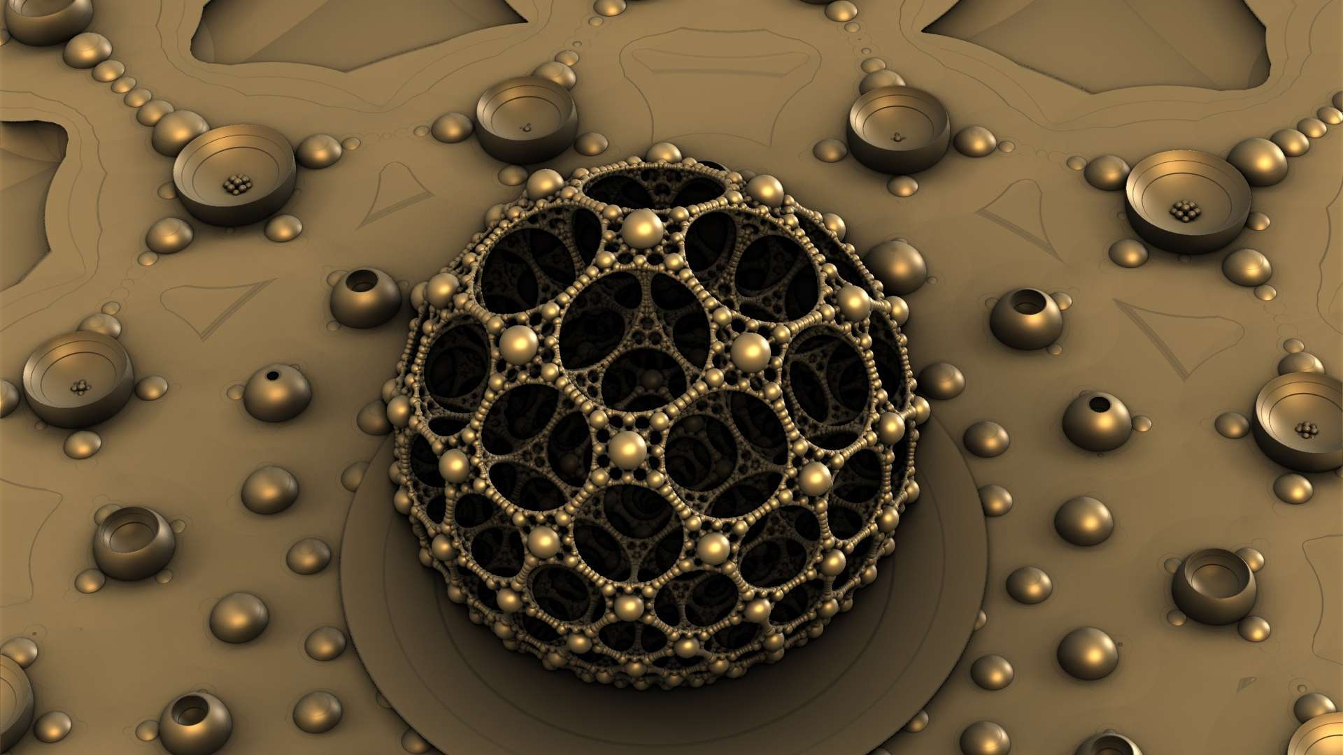 balls-fractal-shape-hd-1080p-1920%C3%971080-wallpaper-wpc9002564