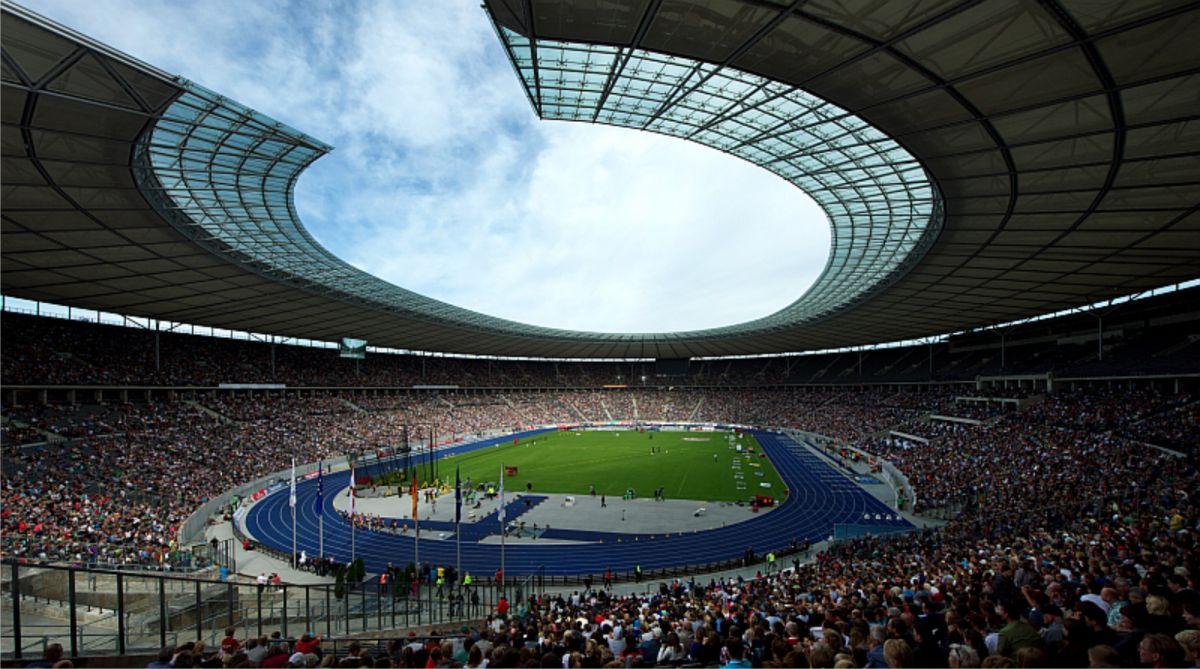 bandar-bola-terpercaya-olympiastadion-tempat-laga-special-wallpaper-wpc9002569