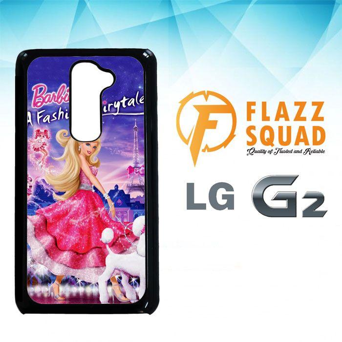 barbie-a-fashion-fairytale-L1080-LG-G-Case-wallpaper-wp3802789
