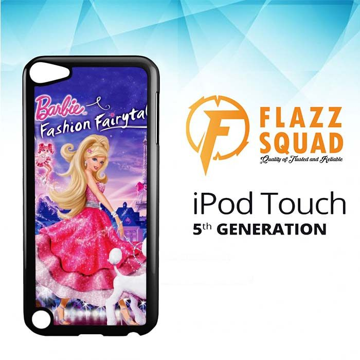 barbie-a-fashion-fairytale-L1080-iPod-Touch-Case-wallpaper-wp3802788
