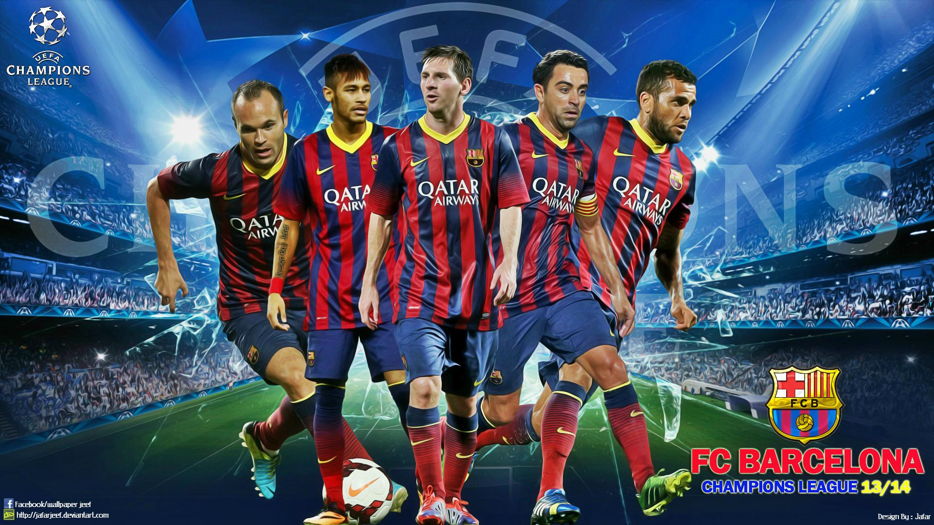barcelona-fc-hd-wallpaper-wpc9202767