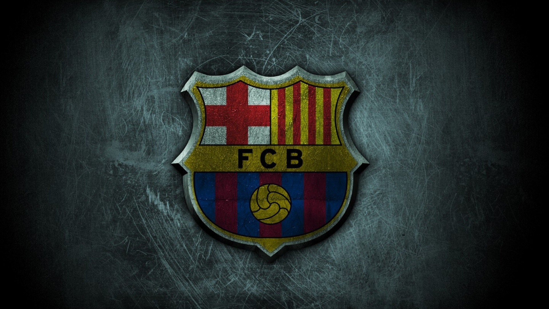 barcelona-team-desktop-nexus-1920-x-1080-kB-wallpaper-wpc9202759
