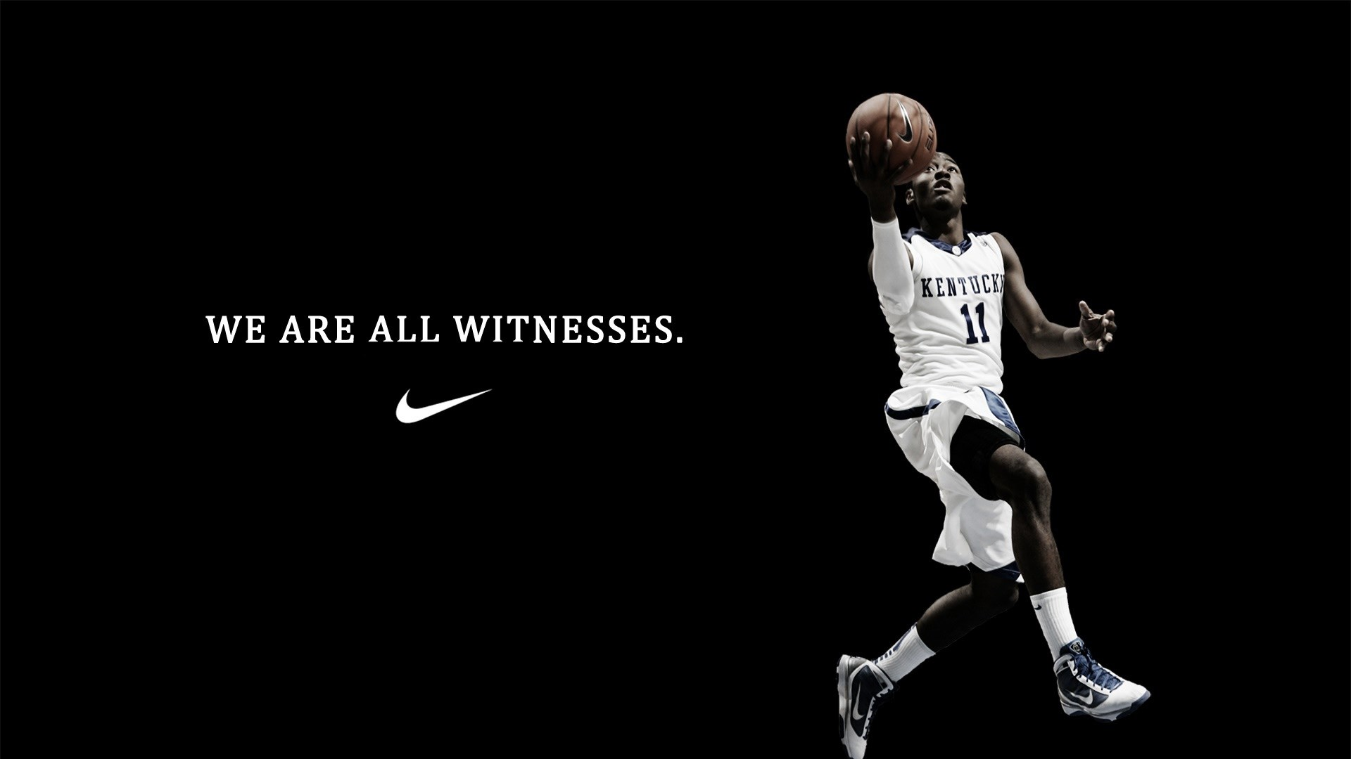 basketball-guy-form-inscription-nike-advertizing-1920x1080-wallpaper-wp3602977