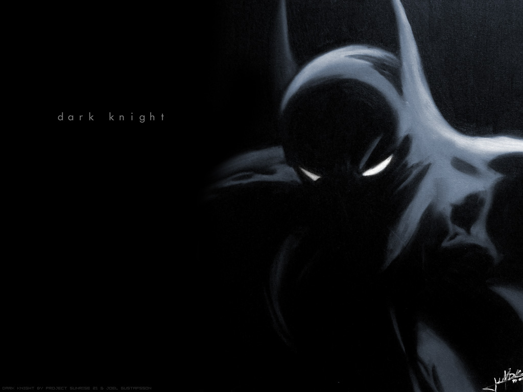 batman-History-of-World-Batman-History-wallpaper-wp3602991