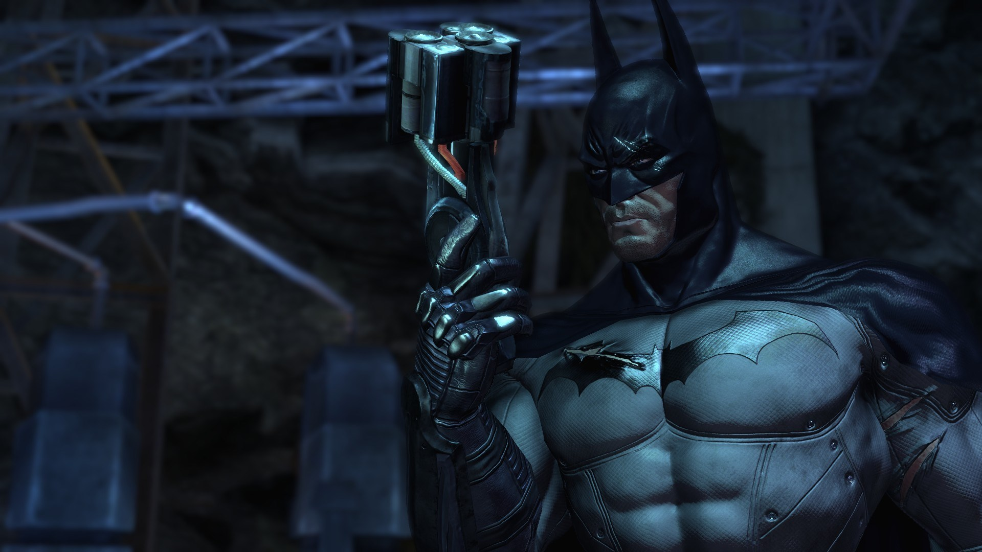 batman-arkham-asylum-desktop-nexus-1920x1080-wallpaper-wpc9002601