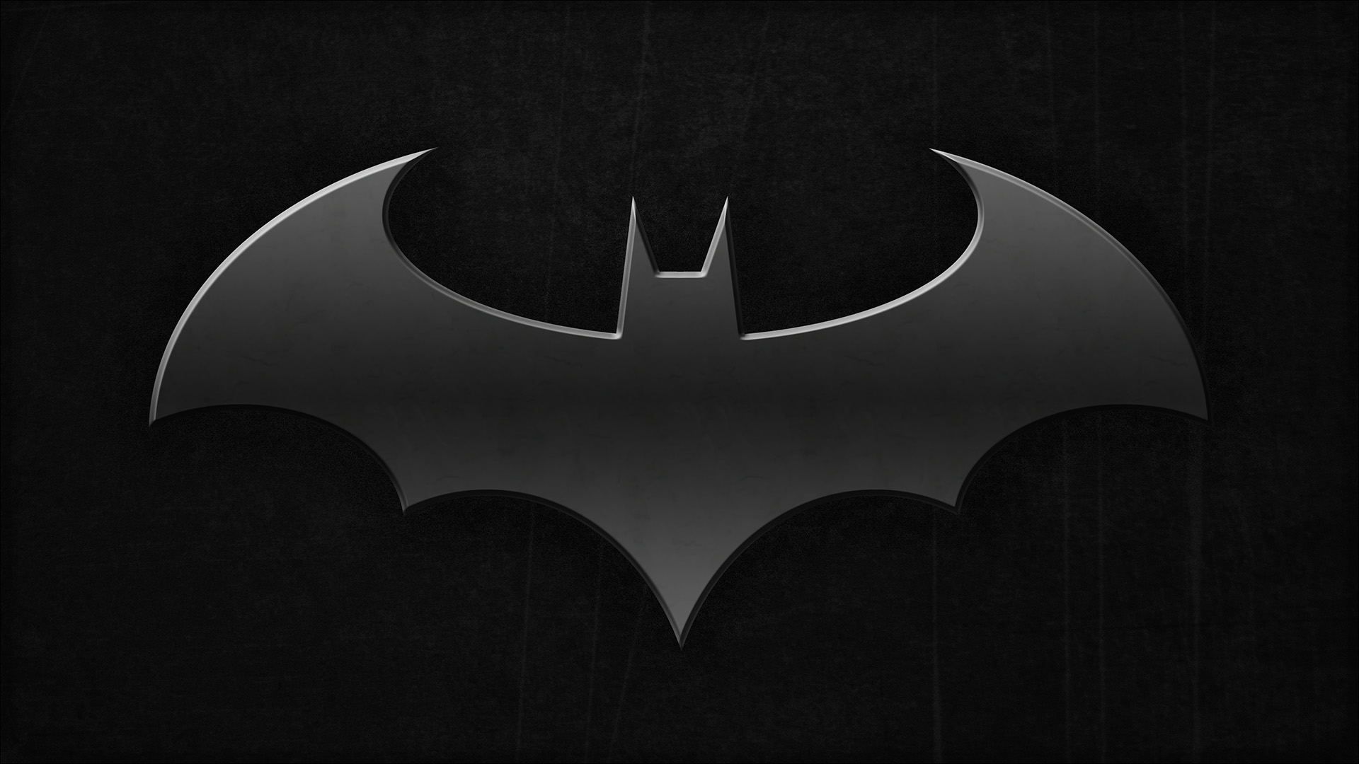 batman-logo-by-deathonabun-dsff-1920%C3%971080-wallpaper-wp3802857