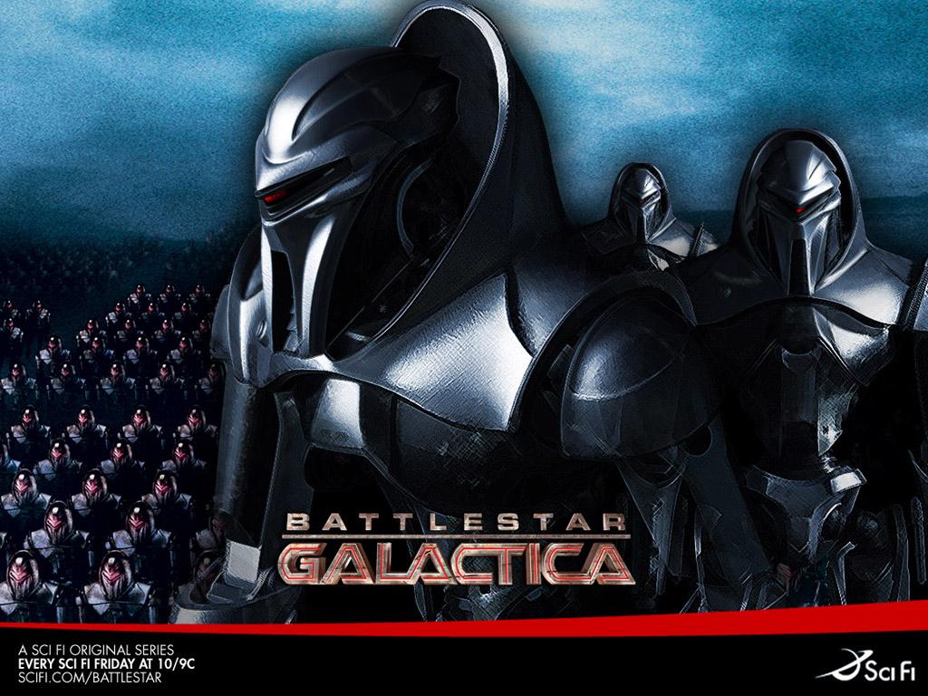 battlestar-galactica-M%C3%A1s-fondos-similares-en-las-categor%C3%ADas-Battlestar-Galactica-wallpaper-wpc5802553
