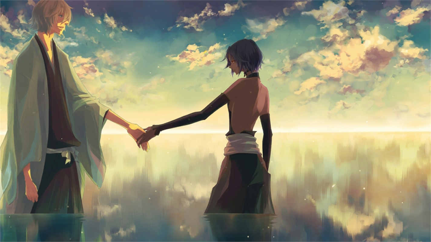 bbaabeaebb-era-end-of-wallpaper-wpc5802441