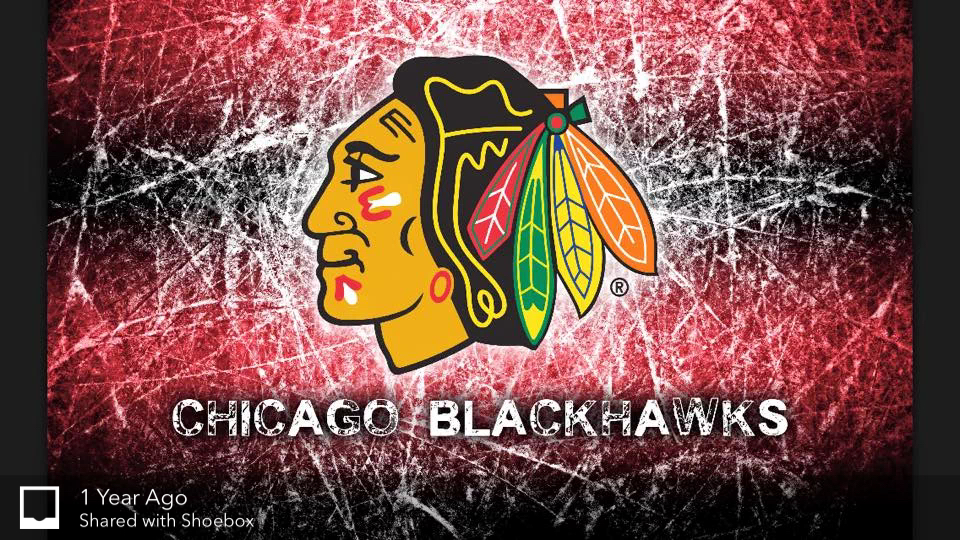 bbefacaeabd-chicago-blackhawks-wallpaper-wp3802870