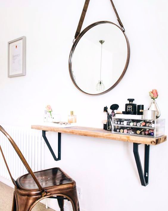 bbfbeecdcbfb-desks-for-small-spaces-makeup-table-diy-small-spaces-wallpaper-wpc5802442