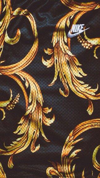 bdaafbbdababce-urban-fashion-dark-fashion-wallpaper-wpc580429