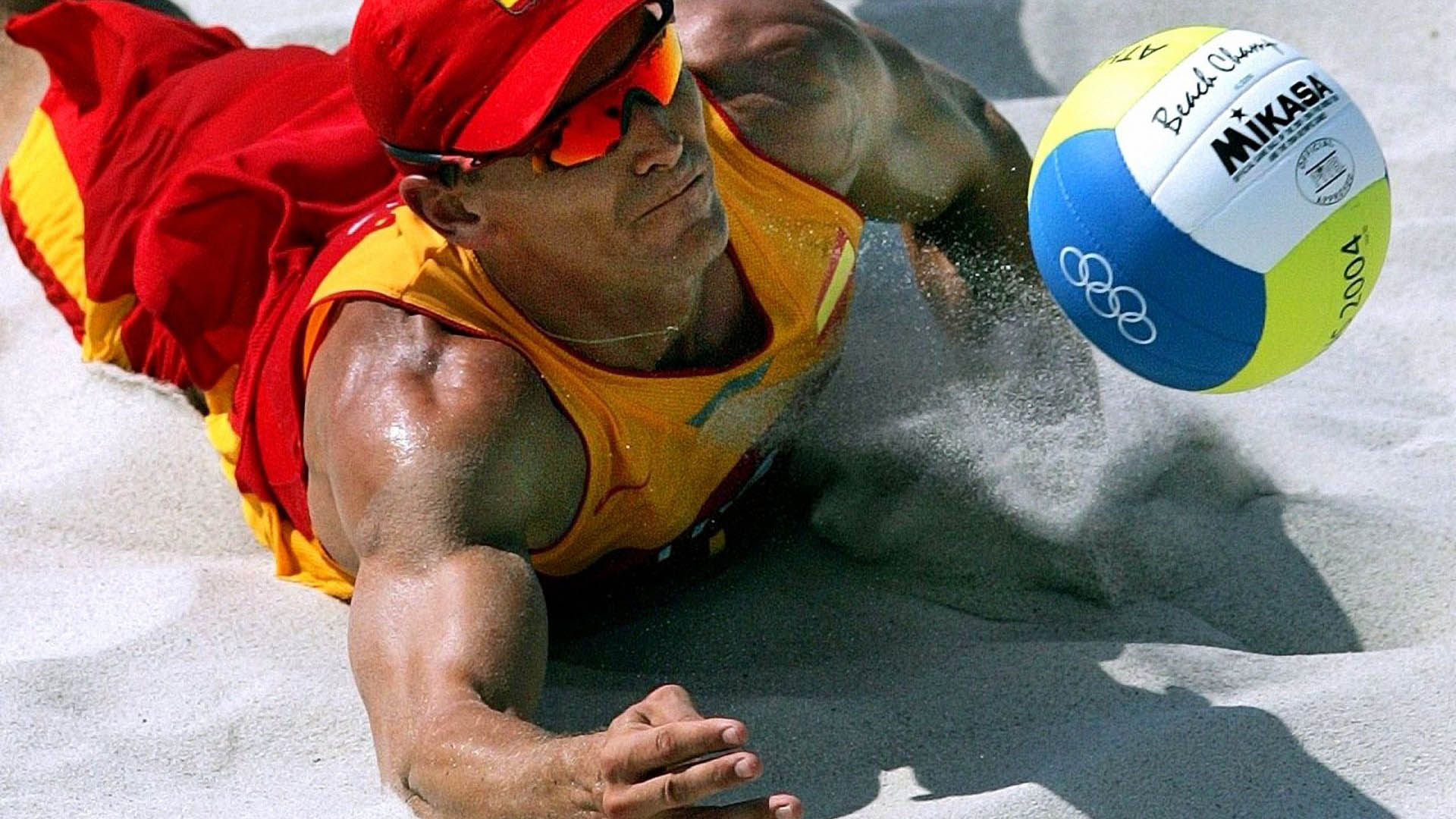 beach-volleyball-Beach-Volleyball-Photos-HD-Fan-Full-HD-1080p-wallpaper-wp3603054