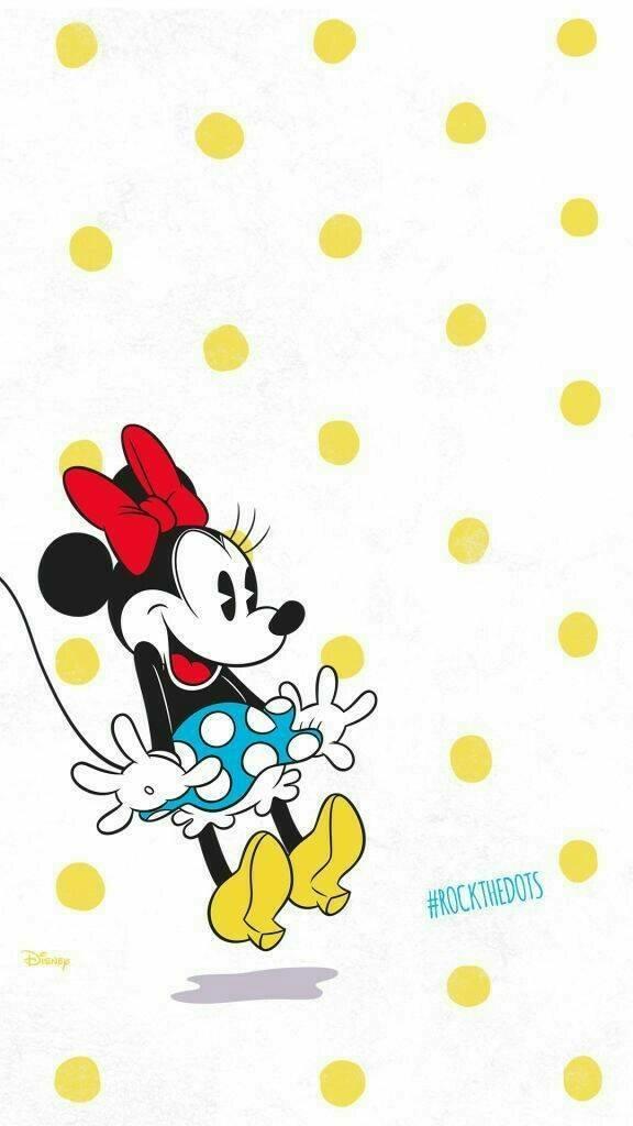 becaecbbffccff-desktop-minnie-mouse-wallpaper-wp3602883