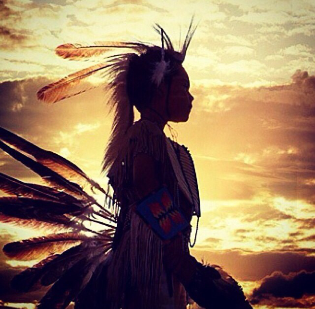 bellasalamode-wallpaper-wpc5802712