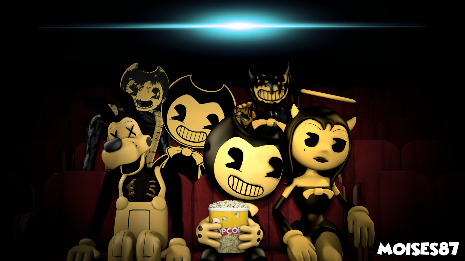 bendy-and-the-ink-machine-sfm-by-moises-dbb3dh-1920%C3%971080-wallpaper-wp3603182