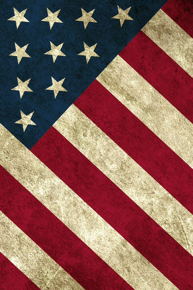best-ideas-about-American-flag-background-on-Pinterest-wallpaper-wp3603247