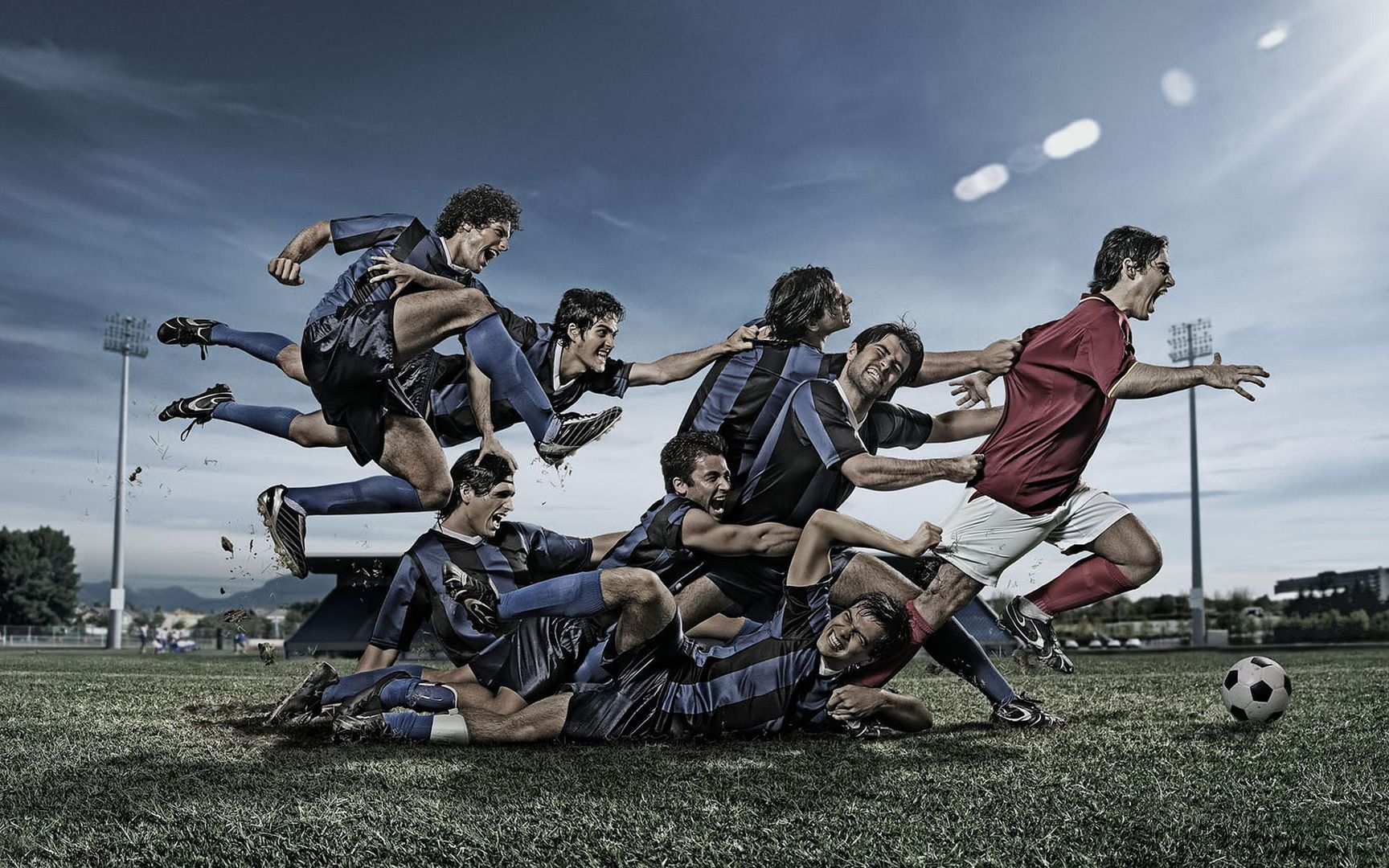best-ideas-about-Football-on-Pinterest-Futbol-wallpaper-wpc9002798