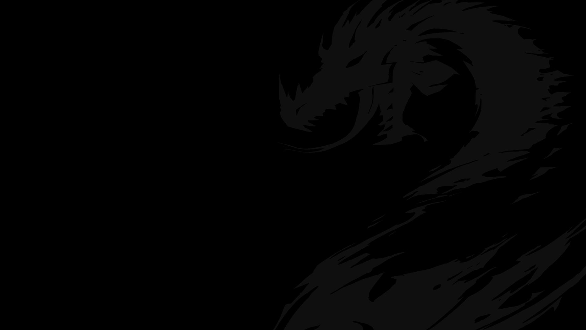 best-ideas-about-Plain-black-on-Pinterest-Plain-wallpaper-wpc5802773