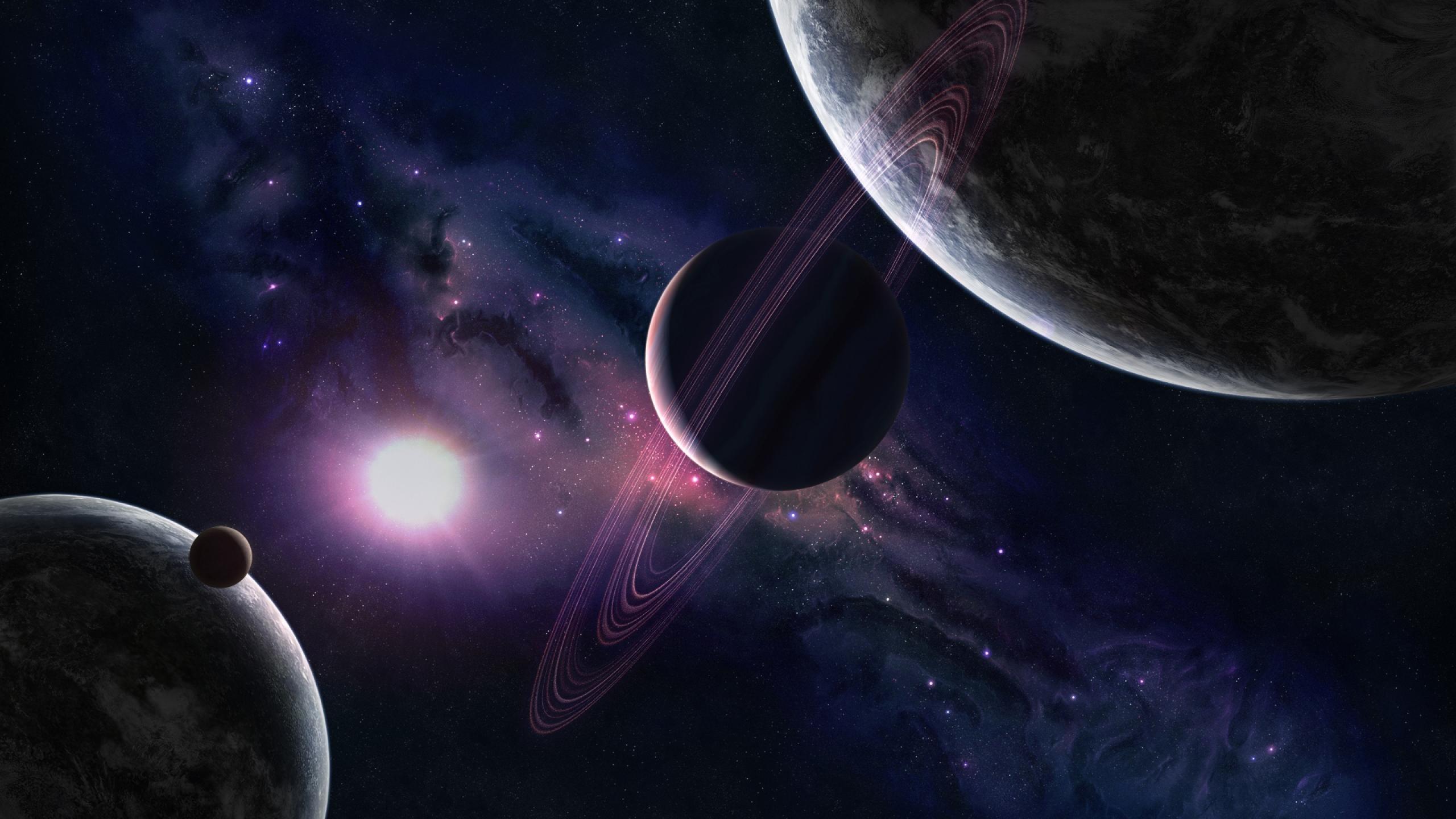 best-ideas-about-Solar-system-on-Pinterest-Solar-wallpaper-wpc9002813