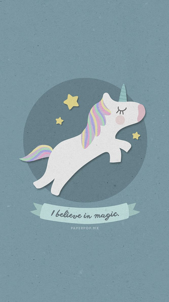 bf3dbfbcafcbfa-unicorn-land-baby-unicorn-wallpaper-wpc5802448